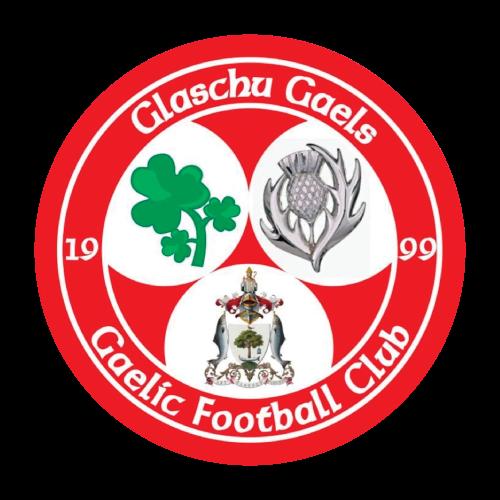Glasgow Gaels